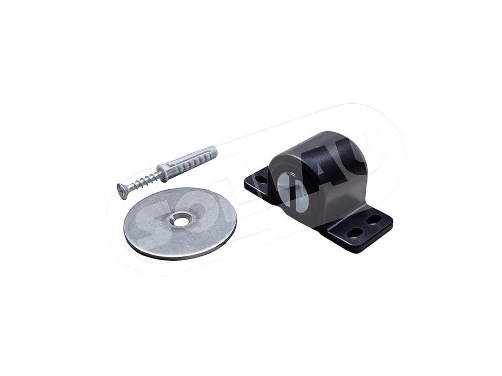 Magnetický zajišťovač dveří BN45