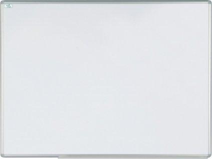 Magnetická tabule MANAŽER L
