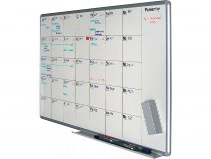 Plánovací tabule PK L