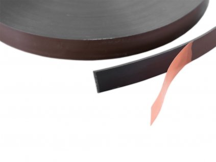 Magnetické pásky samolepící 1,5 mm 3M