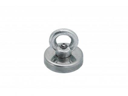 Magnet na svařování (pr. 63 mm)